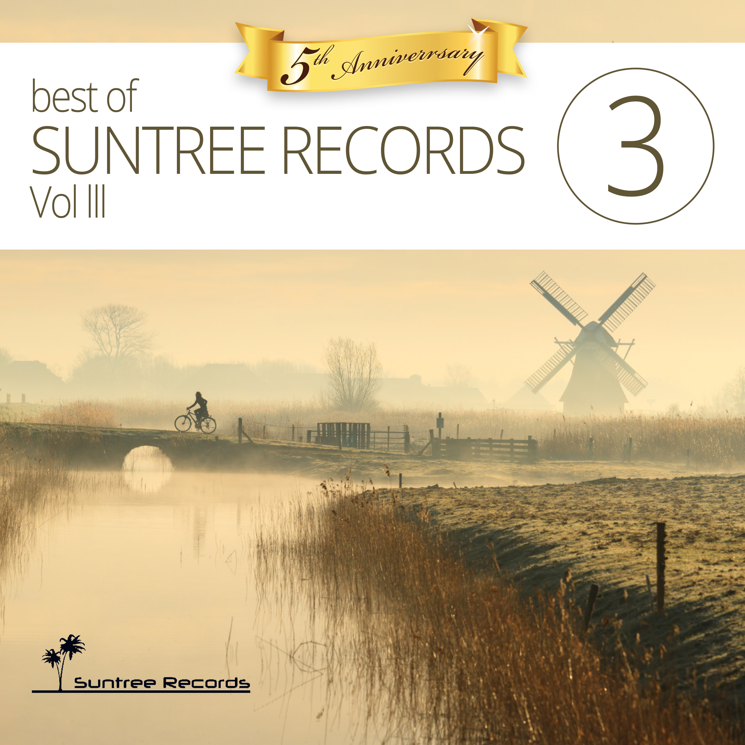 Best of Suntree Records